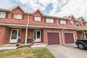 5 -  138 THOROLD Road Welland, Ontario