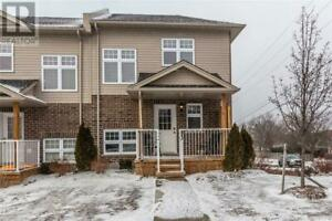 18 Nathan Court Cambridge, Ontario