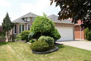1338 Sweetbirch Court Mississauga, Ontario