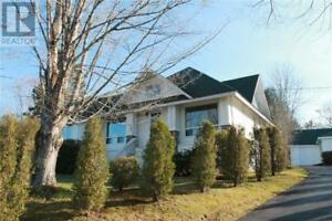 307 Nerepis Road Grand Bay-Westfield, New Brunswick