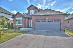 664 BRIAN Street Fort Erie, Ontario