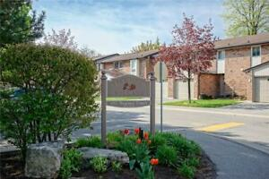94 680 Regency Court Burlington, Ontario