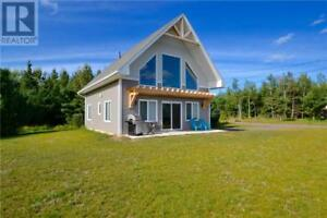 111 Riverside DR Shediac, New Brunswick