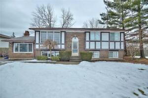 730 LAKEVIEW Road Fort Erie, Ontario
