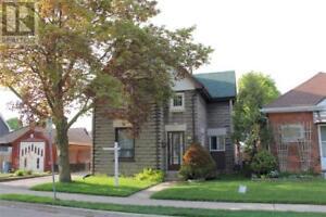 50 EMILIE Street Brantford, Ontario