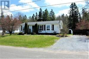 92 Donlea Drive Hampton, New Brunswick
