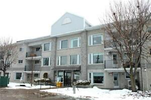 2 CRANDALL STREET UNIT#304 Pembroke, Ontario