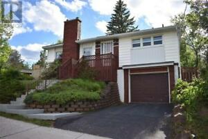 172 Mount Royal BLVD Moncton, New Brunswick