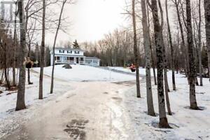 194 Vincent Road Quispamsis, New Brunswick
