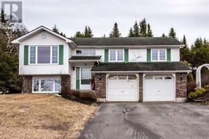 5 Edgemount Drive Grand Bay-Westfield, New Brunswick