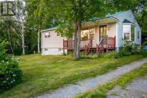 76 Inglewood Drive Grand Bay-Westfield, New Brunswick