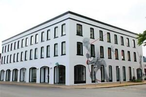 Downtown Office | Professionally Managed | Incentives Available