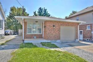 166 PINE Street S Thorold, Ontario