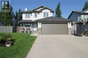 38 Addington Drive Red Deer, Alberta
