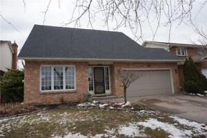 48 Courtleigh Road St. Catharines, Ontario