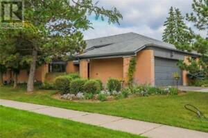 50 FIDDLERS GREEN ROAD #52 London, Ontario