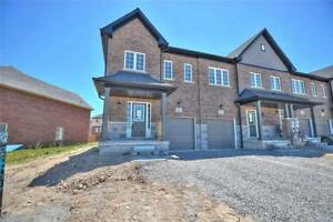 41 Sunset Way Thorold, Ontario