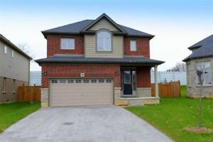 39 Dyment Court Ancaster, Ontario