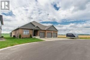 2162 Lindner Court Shakespeare, Ontario