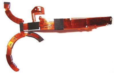 CANON EF 85 mm 1.2 L II USM MAIN PCB ASSY  NEW ORIGINAL PART  CY3-2155-000