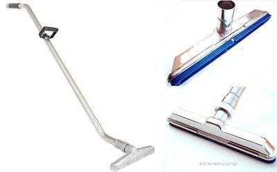 14 Tile Grout Squeegee Wand - Carpet Cleaning Industry