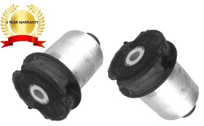 Wheel Bearing Kit Rear//Right//Left for AUDI A4 2.6 95-01 B5 ABC 8D Petrol Febi