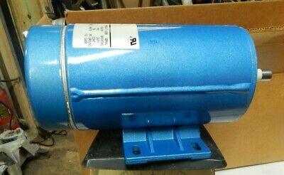 24v Dc 13.4 Amp Permanent Magnet Electric Motor Generator Diy Wind Turbine Pma