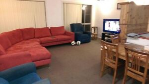 Room available for Rent Moorooka Brisbane South West Preview
