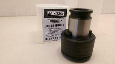 Erickson Kennametal Quick Change Adapter Rs2 14x11 M18 08 1000036450 1127363