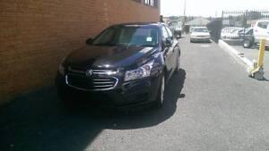 Demo Holden Cruze Sedan Armidale Armidale City Preview