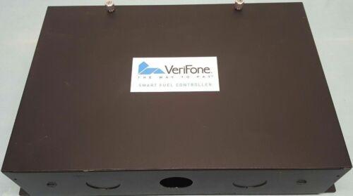 VeriFone Ruby Sapphire Topaz Smart Fuel Controller P063-090-01 SFC for Gilbarco