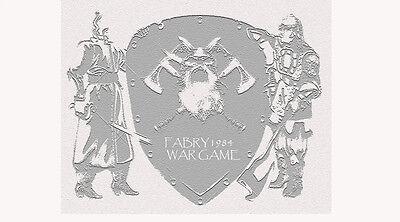 fabri1984 war game