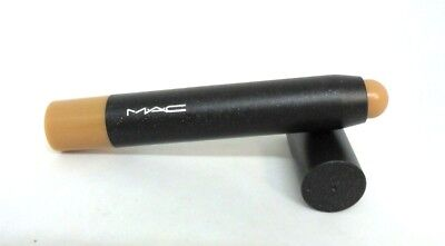 Mac Studio Fix Perfecting Stick ~ NW25 ~ 0.09 oz ~ for sale  Shipping to India