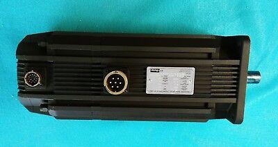 Parker Brushless Servo Motor M1453lj-nmsb