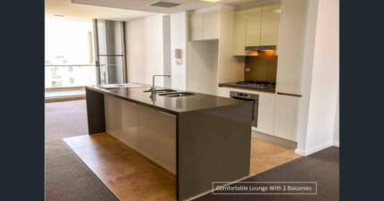 Epping Stylish Appartment for Sale