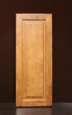 Kraftmaid Praline Maple Kitchen Cabinets  $299 average p/cabinet Send Floor Plan