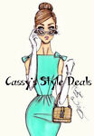 Cassy's Style Deals