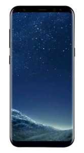 Unlocked Samsung S8 Plus and Gear VR