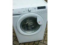 6KG WASHER DRYER 6 MNTHS WARRANTY FREE DELIVERY