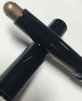 BOBBI BROWN Long-Wear Cream Shadow Stick # 24 Gold Stone ~ .05 Oz