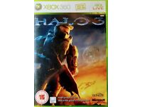 Halo 3 for Xbox 360 (used)