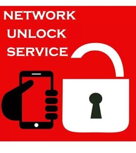 Phone iPhone Samsung lg unlock services ( unlock now pay later )