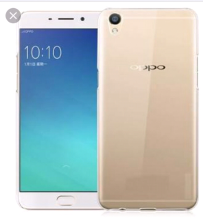 Oppo A57 gold unlocked  Nerang Gold Coast West Preview
