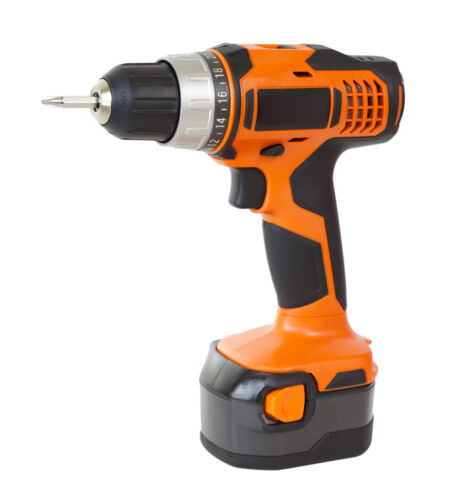 Challenging Projects That Are No Problem for Cordless Drills