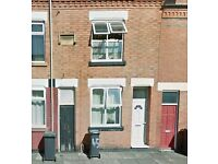 NEAR DMU & LRI Spacious 4 Bedroom House To Rent In Leicester LE3 - Viewings are Highly Recommended!