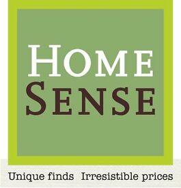 Part-Time Sales Assistant Opportunities - New HomeSense Store Opening - Stafford