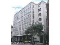 BLACKFRIARS Office Space to Let, EC4V - Flexible Terms | 2 - 80 people