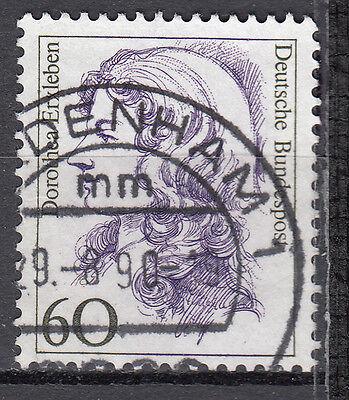 BRD 1987 Mi. Nr. 1332 Gestempelt LUXUS!!!