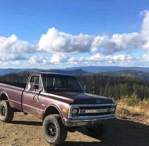 Looking for 1968-1970 gmc\chevy 4x4