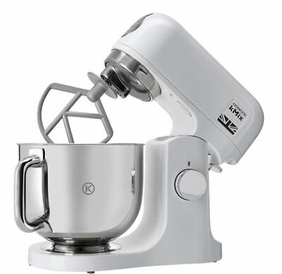 Kenwood kMix Stand Mixer in White